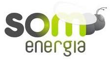 Gent amb energia renovada